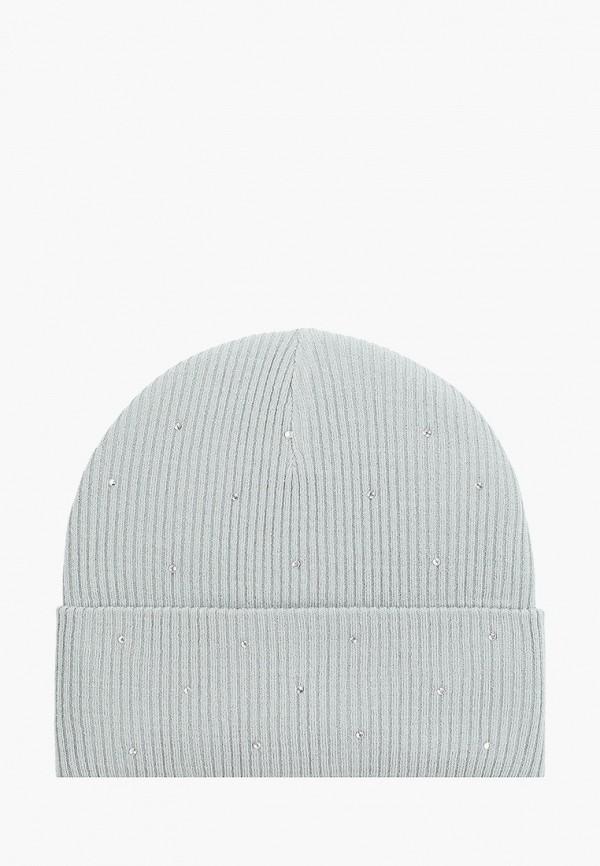 женская шапка trendyangel, бирюзовая