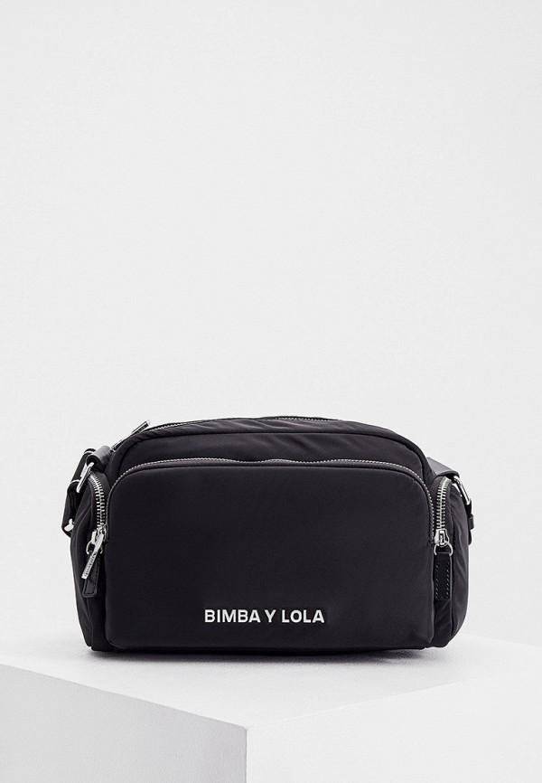 Сумка Bimba Y Lola 211BBNX1N