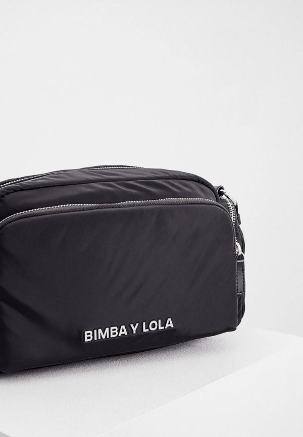 Сумка Bimba Y Lola 211BBNX1N Фото 3