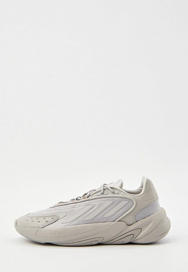 Кроссовки Adidas RTLAAQ645101B030
