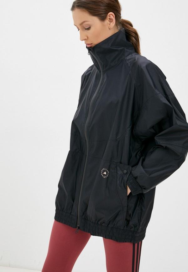 Куртка adidas by Stella McCartney RTLAAQ648501INL