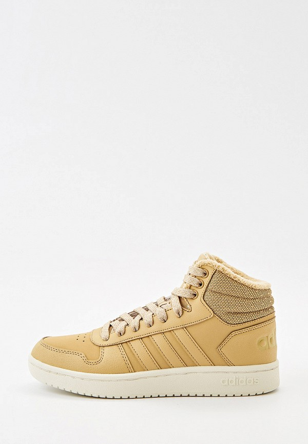 Кеды Adidas RTLAAQ651601B040