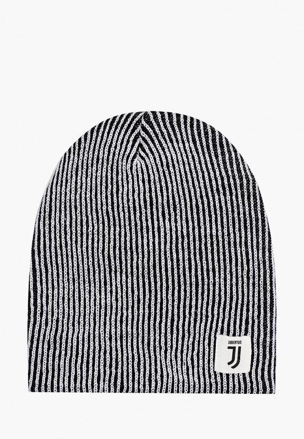 шапка atributika & club малыши, разноцветная