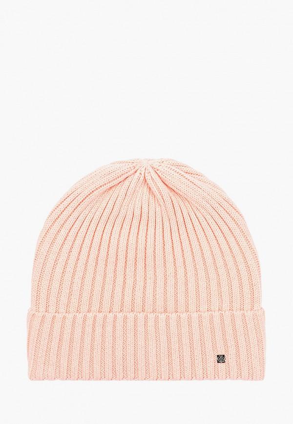 женская шапка ferz