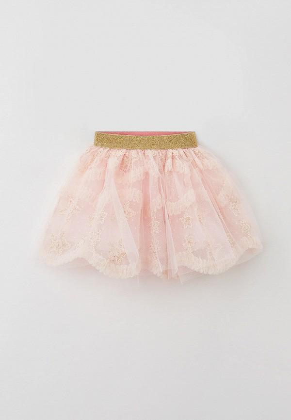 юбка choupette для девочки