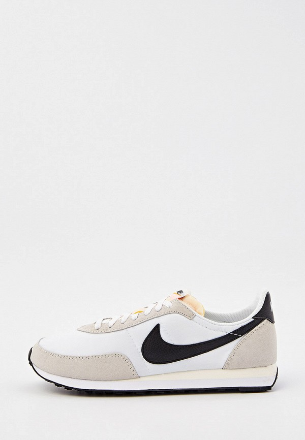 Кроссовки Nike DH1349