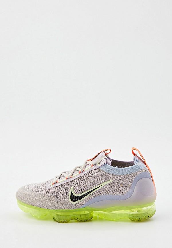 Кроссовки Nike разноцветного цвета