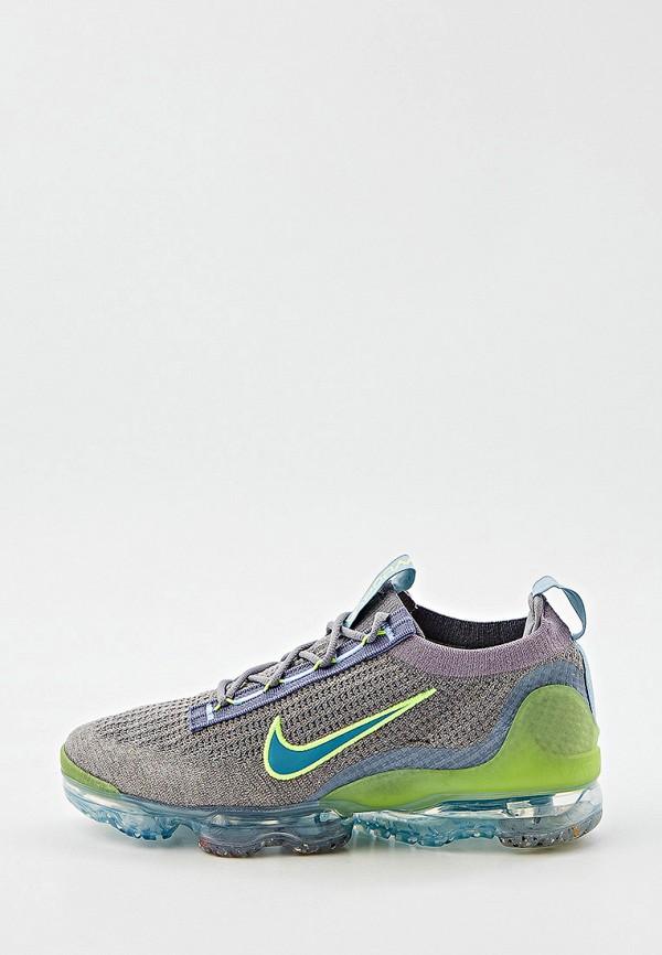 Кроссовки Nike DH4084