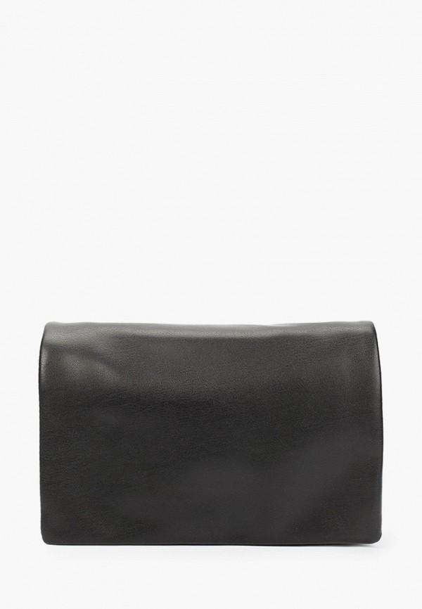 женская сумка marks & spencer, черная