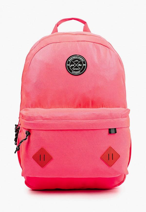женский рюкзак icepeak