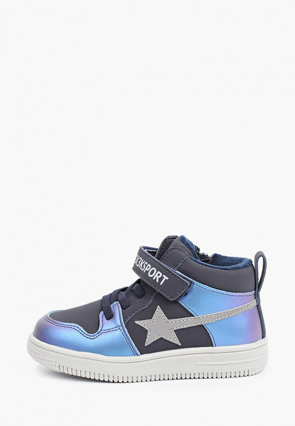 ботинки сказка для девочки, разноцветные