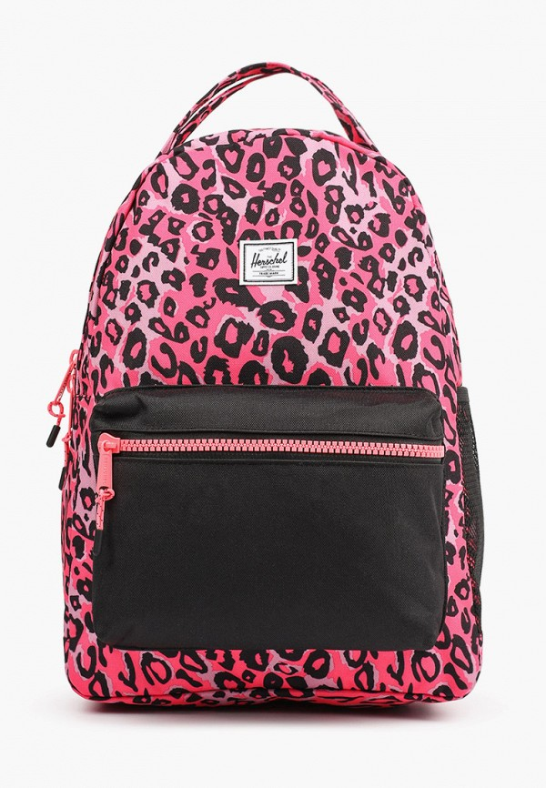рюкзак herschel supply co малыши, розовый
