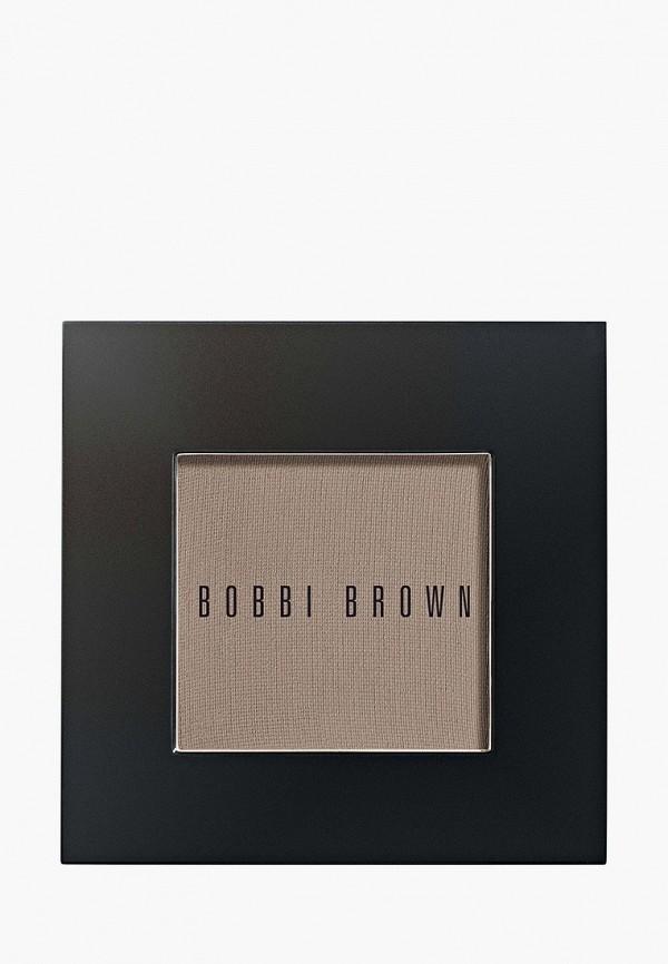 женский тени для век bobbi brown, бежевый