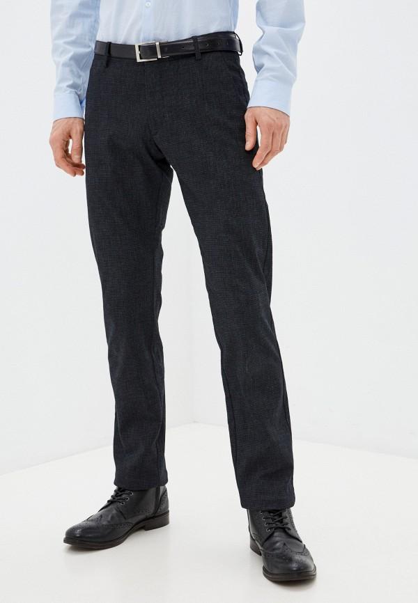 мужские прямые брюки galvanni