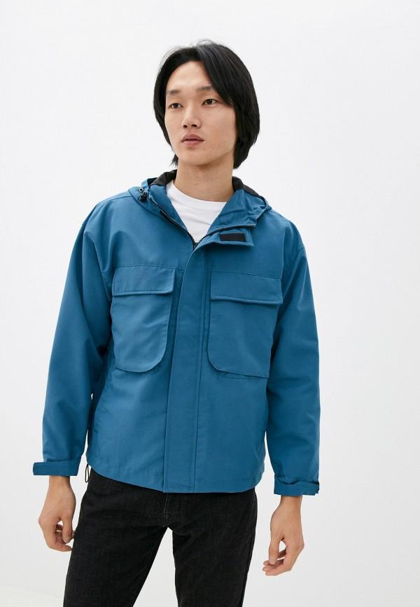 Куртка Trendyol TMNAW22MO0181