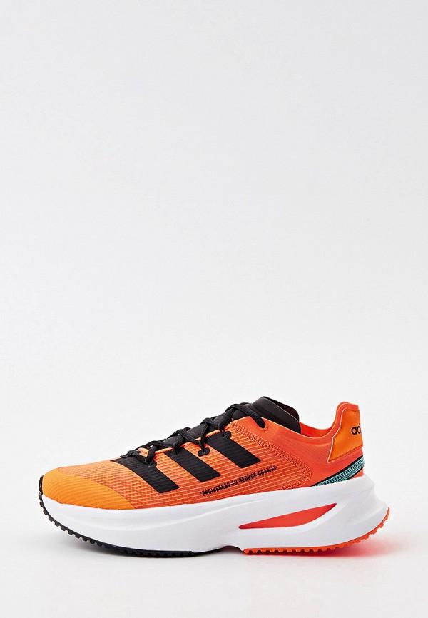 Кроссовки adidas GY4938