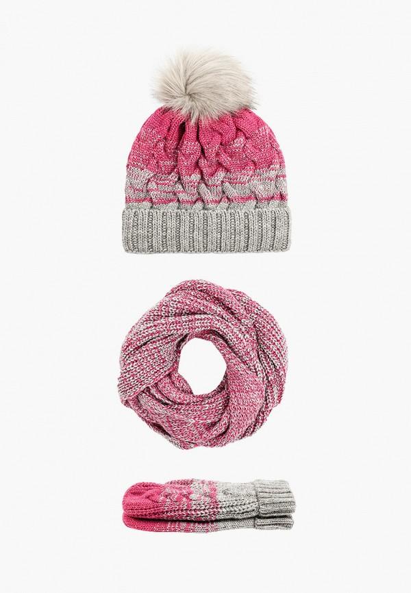 женский шарф trendyangel, разноцветный