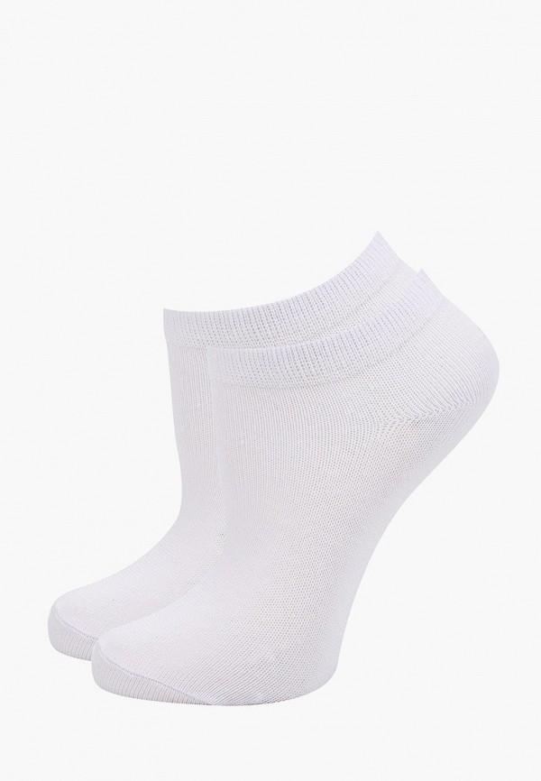 носки koton для мальчика, белые