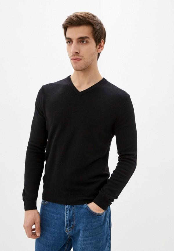 Пуловеры