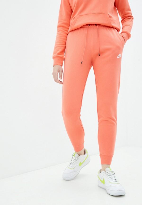 женские спортивные брюки nike