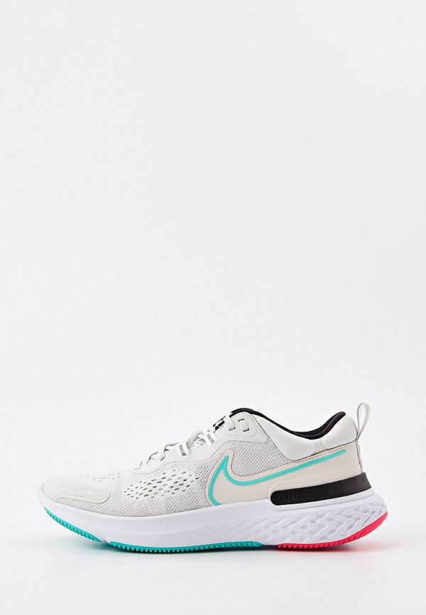 Кроссовки Nike CW7121