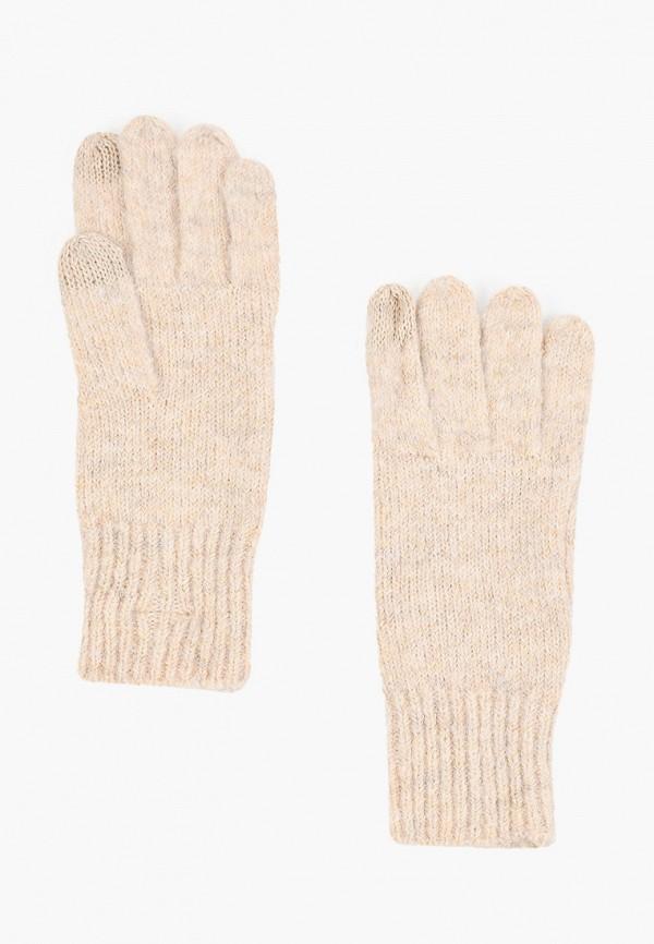 Перчатки Mango 17045763