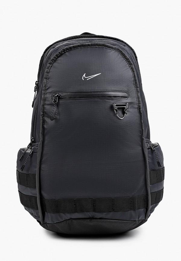 Рюкзак Nike DB4201