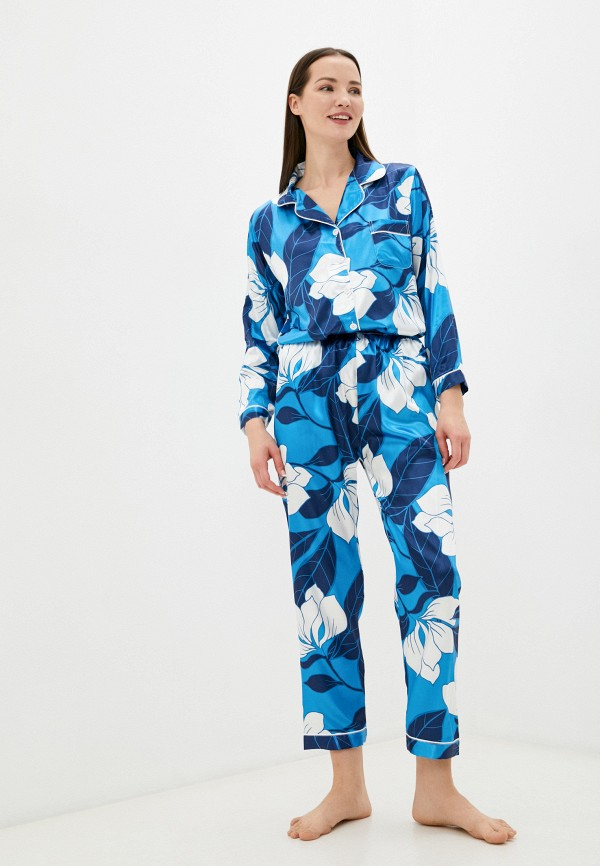 Пижама SleepShy SL230