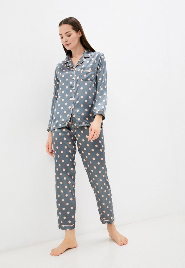 Пижама SleepShy SL237