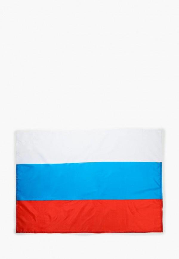 Флаг Atributika & Club™
