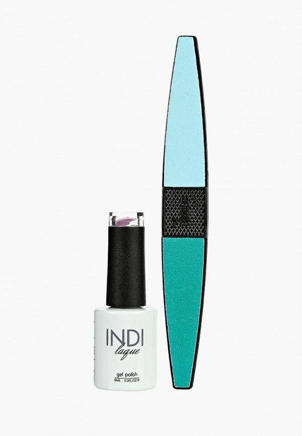 Набор для ухода за ногтями Runail Professional Runail Professional RU010LWCORH3