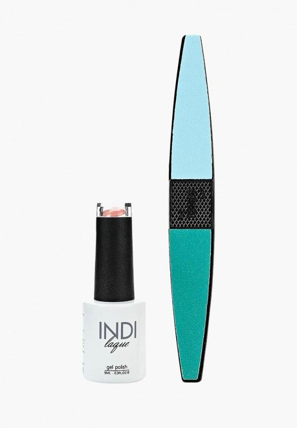 Набор для ухода за ногтями Runail Professional Runail Professional RU010LWCORX6