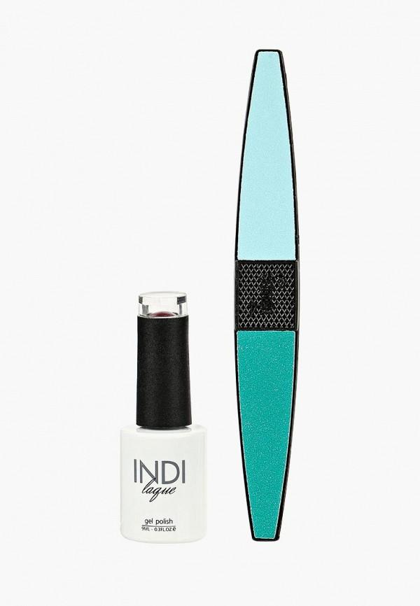 Набор для ухода за ногтями Runail Professional Runail Professional RU010LWCWHF1 runail лампа led 30 вт