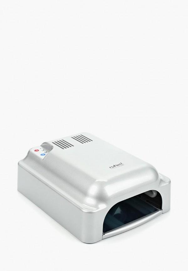 Лампа для маникюра Runail Professional Runail Professional RU010LWCWHM4 runail лампа led 9 вт розовая