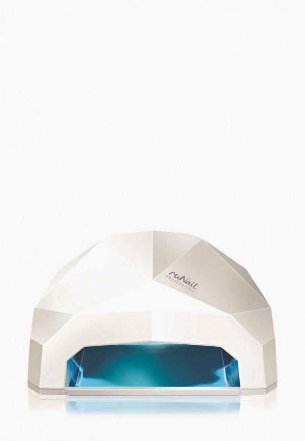 Лампа для маникюра Runail Professional Runail Professional RU010LWXZR62 runail лампа led 9 вт розовая
