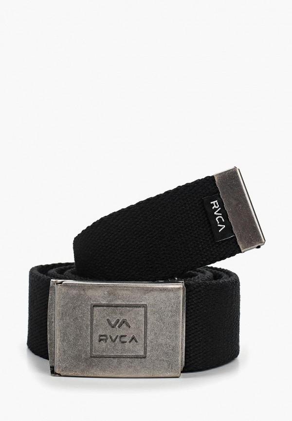 Ремень RVCA RVCA RV002DMFCKP1 рубашка rvca rvca rv002emfcoe5