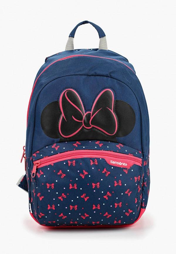 Рюкзак детский Samsonite 40C*01008