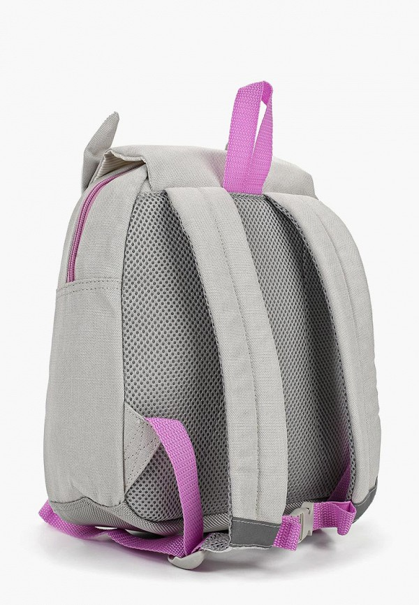 Рюкзак детский Samsonite CD0*18031 Фото 2