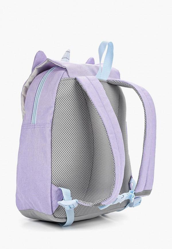 Рюкзак детский Samsonite CD0*91015 Фото 2