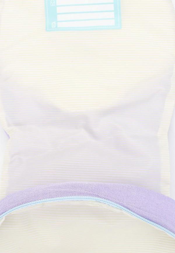 Рюкзак детский Samsonite CD0*91015 Фото 3