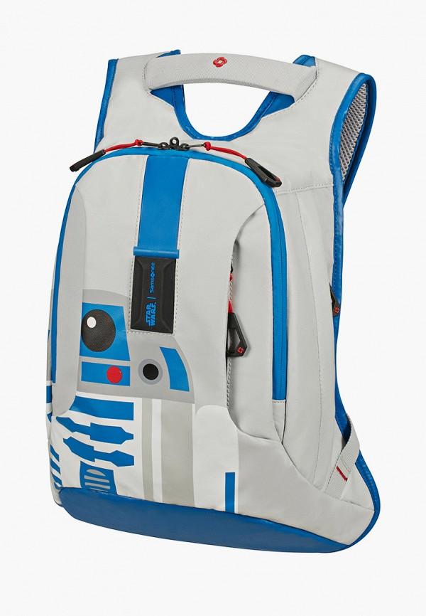 Рюкзак детский Samsonite 37C*25006