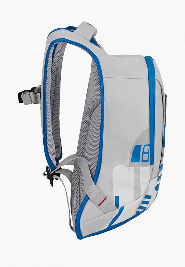Рюкзак детский Samsonite 37C*25006 Фото 4