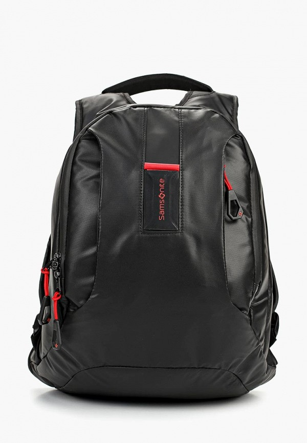 Рюкзак Samsonite Samsonite SA001BUERMW7 цена