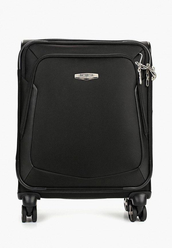 Чемодан Samsonite Samsonite SA001BUERMX0 цена и фото