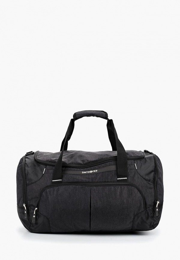 Сумка дорожная Samsonite Samsonite SA001BUERMX2 сумка через плечо samsonite travel accessories u23 505 u23 96505