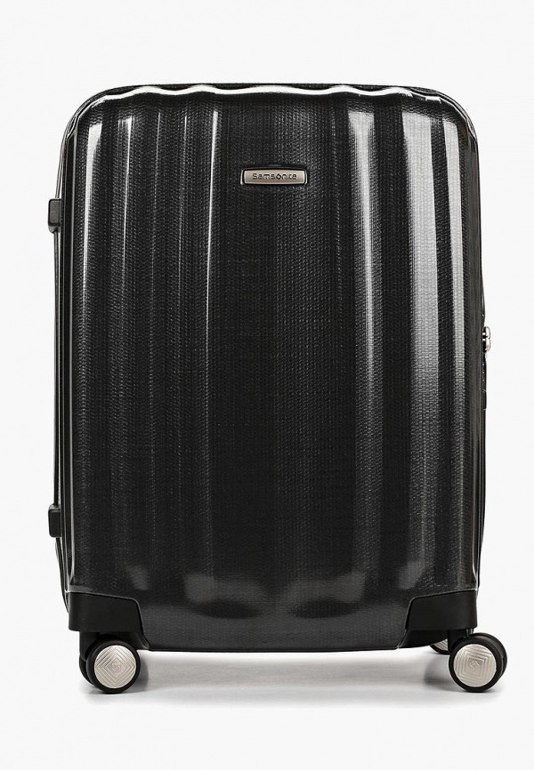 Чемодан Samsonite Samsonite SA001BUERMX7 чемодан samsonite чемодан 85 см termo young 56x85x34 см
