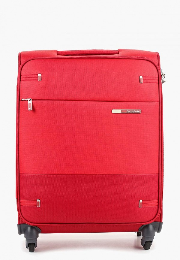 Чемодан Samsonite Samsonite SA001BUERMX8