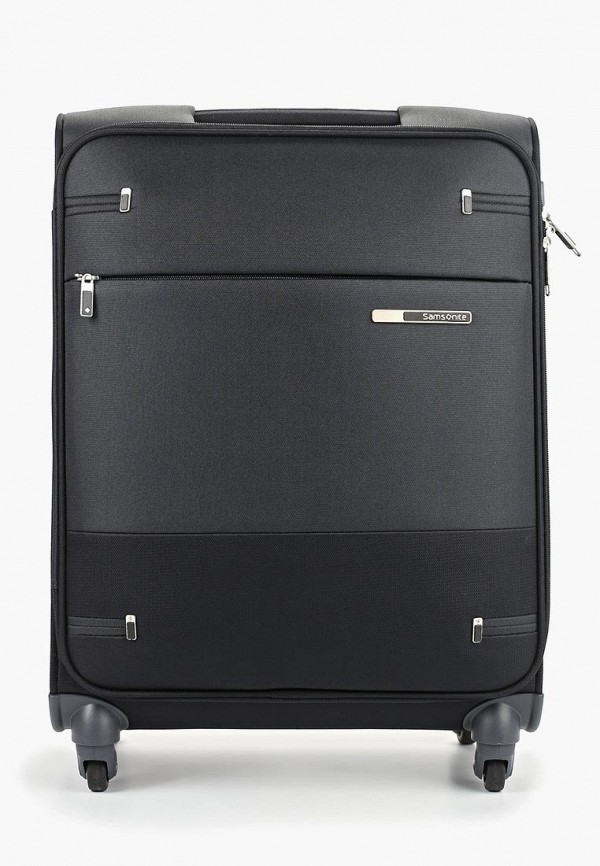 Чемодан Samsonite Samsonite SA001BUERMX9 все цены