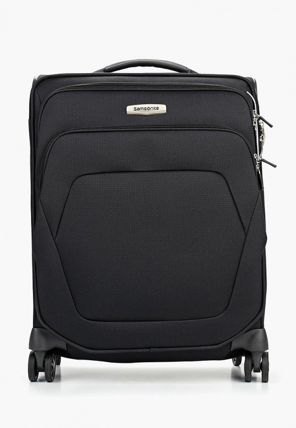 Чемодан Samsonite Samsonite SA001BUERMY7 samsonite 61u 008 черный