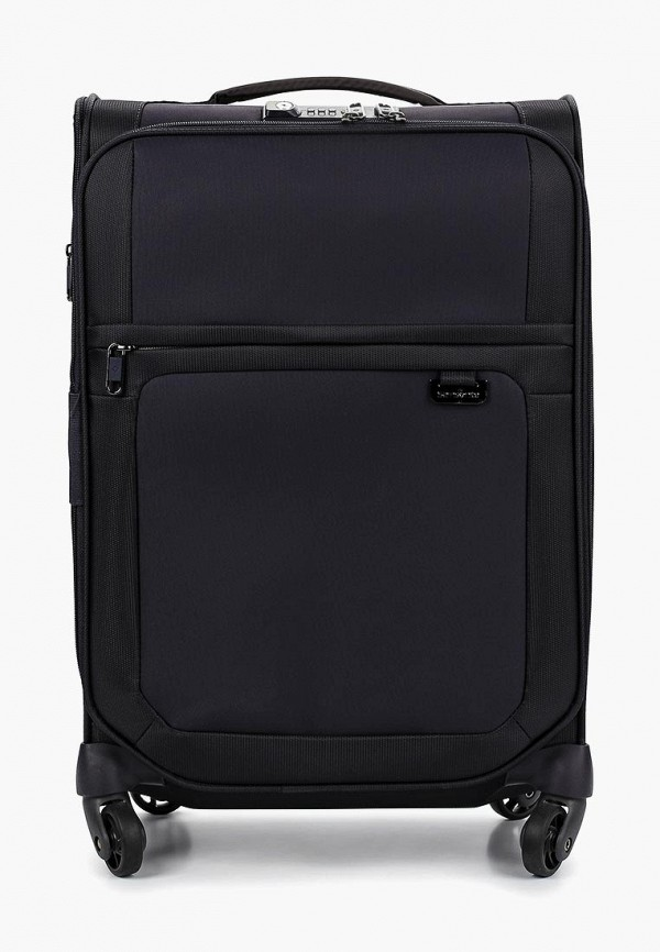 Чемодан Samsonite Samsonite SA001BUERMZ4 все цены